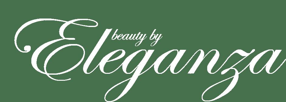 Hudvård i Lerum | Makeup | Ögonbryn | Naglar | Läppar | Beautybyleganza