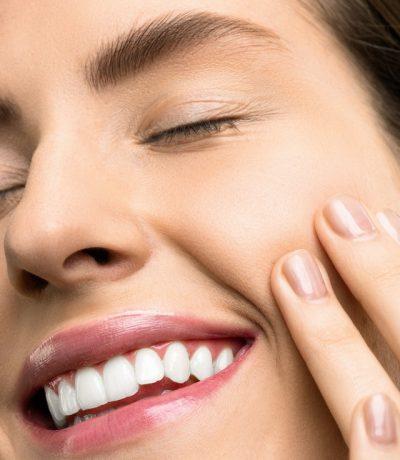 hudvård beautybyeleganza